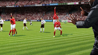 Download Football Manager 2015 Game hgily Compressed For PC
