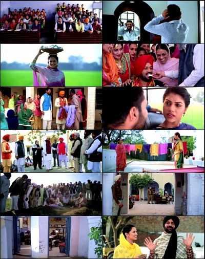 worldfree4u Punjabi Movie Download