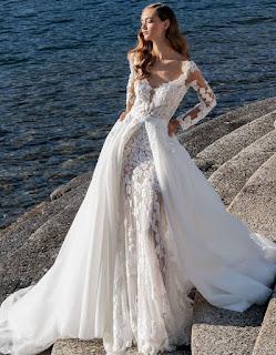Bridal Pose Latest 2022