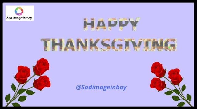 Happy Thanksgiving Images |  thanksgiving pic, facebook clip art, peanuts thanksgiving images funny thanksgiving images free