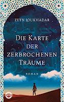 https://anjasbuecher.blogspot.com/2019/12/rezension-die-karte-der-zerbrochenen.html