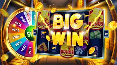 Teknik Jackpot Beruntun Agen Slot Terpercaya Online