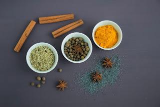 Obat Herbal Diabetes Mellitus