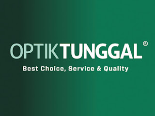 optik tunggal motto