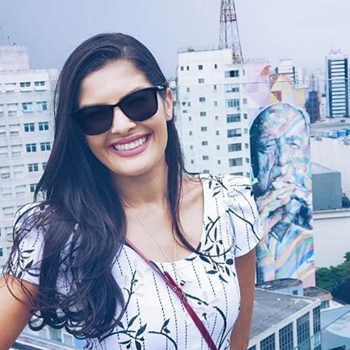 Como conhecer a melhor vista de São Paulo - Avenida Paulista