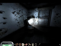 Videojuego Dark Fall - Lost Souls