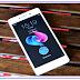 Spesifikasi Umum Dari Smartphone Vivo Y51 L
