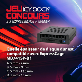 https://www.icydock.fr/product_news_info.php?id=632