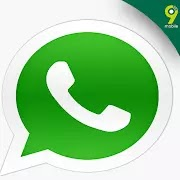 How To Chat With All Network Providers Customer Care On Whatsapp - 9mobile, MTN, Airtel Launches WhatsApp Customer Care Lines
