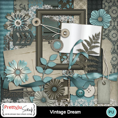 https://www.mymemories.com/store/display_product_page?id=PJJV-CP-1909-169087 &r=PrettyJu_Scrap