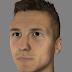 Sobottka Marcel Fifa 20 to 16 face