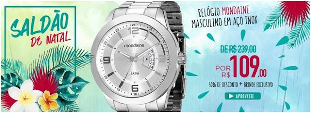 Eclock | Relógios em Oferta