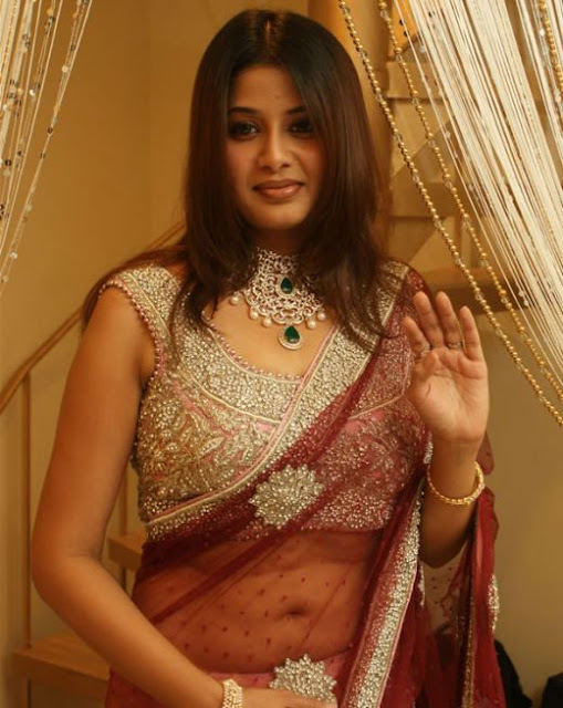 Tamil Aunties Pictures