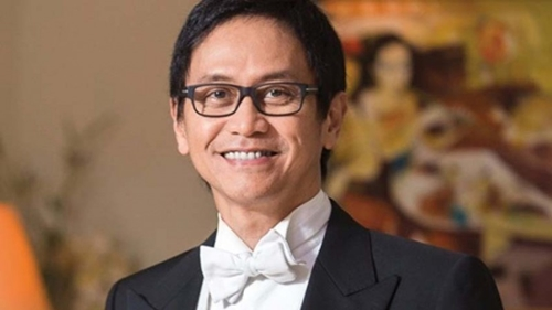 Puji Penyumbang Rp 2 Triliun Akidi Tio, Addie MS: Banyak Warga Tionghoa Dermawan