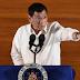 Duterte to Reds: No more (peace) talks