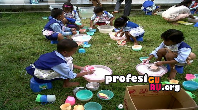 Faktor Penghambat Pendidikan Karakter Anak Sekolah
