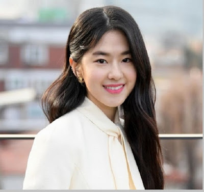 Park Hye-su