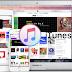 تحميل برنامج ايتونز iTunes على الكمبيوتر بطريقة سهلة (اخر اصدار 2017)