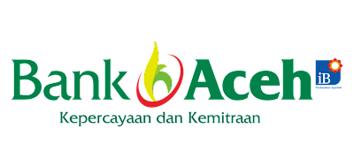 Logo Bank Aceh Format PNG
