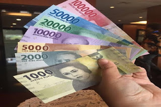 Pinjaman Uang Online yang Langsung Cair Tanpa Jaminan Tanpa Biaya Admin