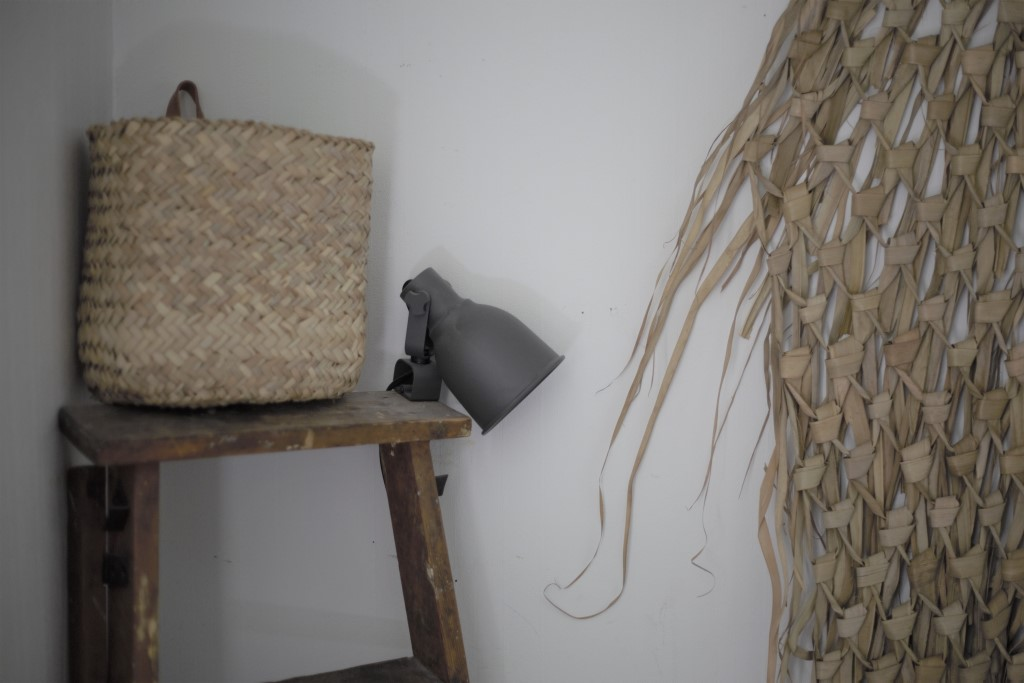 bambu, my home, my bedroom, hankinnat, natural decor, boheemi, bohemian interior style, all natural, interior, home styling, home decor