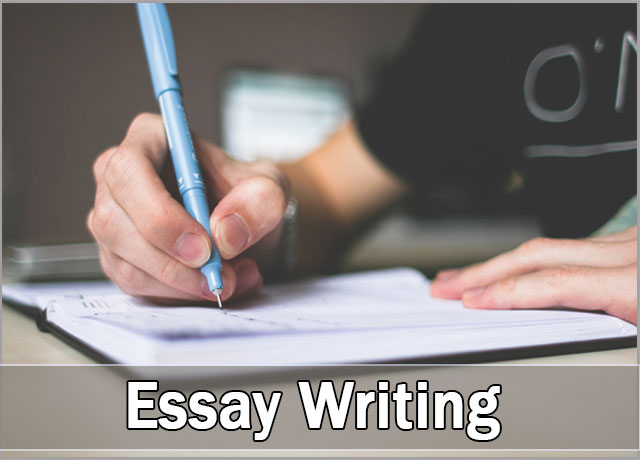 5 Essay Writing Successful Steps for Increasing Strength