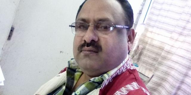मंडी बोर्ड के अधिकारी अनिल कुमार गिरफ्तार | MP NEWS