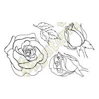 https://sklep.agateria.pl/pl/kwiaty/1505-roza-zestaw-2-duzy-5902557830244.html