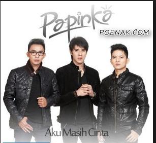 Lagu Papinka Mp3 Full Album Terbaru