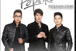 Download Terbaru Lagu Papinka Mp3 Full Album