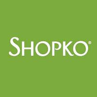 Shopko Black Friday 2017