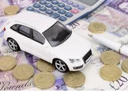 The Factors That Affect Your Philadelphia Auto Insurance