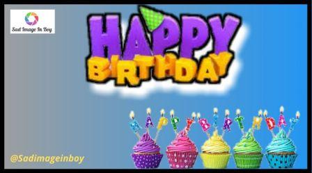 Happy Birthday Sister Images | birthday blessings images, christian happy birthday images, love you sister image