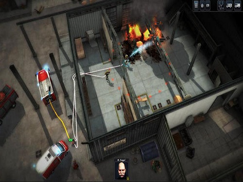 Rescue 2013 Everyday Heroes Game Free Download