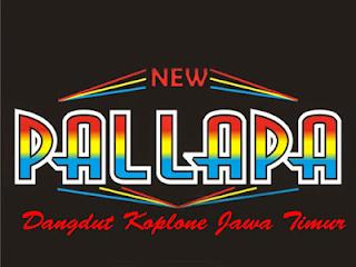 Lagu Dangdut Koplo New Pallapa Terbaru Full Album