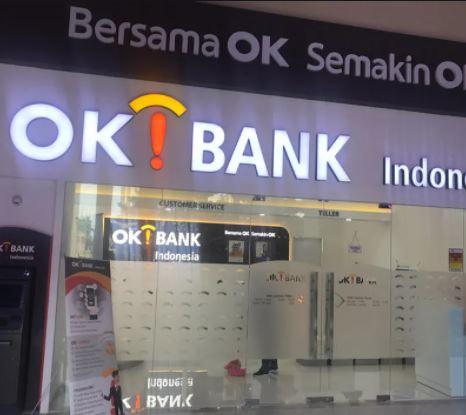 Alamat Lengkap dan Nomor Telepon Kantor PT Bank Oke Indonesia di Semarang