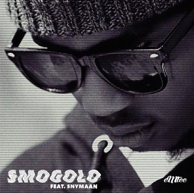 Emtee ft  Snymaan – Smogolo Mp3 - CLOUDSMEDIATZ