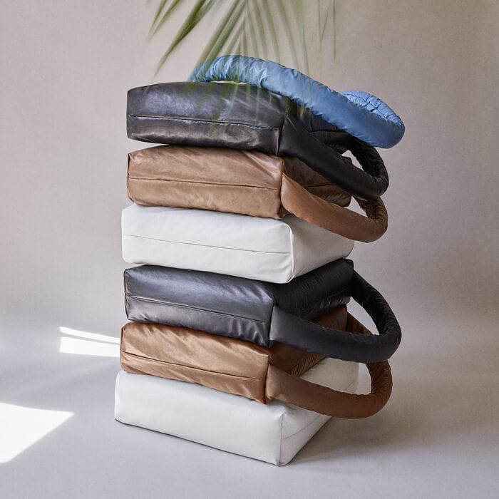 Cuscini pillow sofa