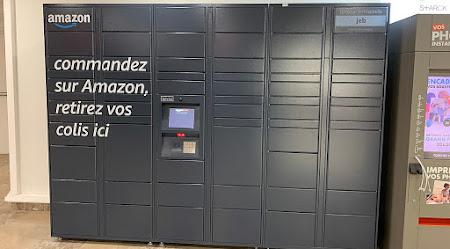 chollos-amazon-en-un-tablet-un-portatil-dos-moviles-un-monitor-una-ram-un-ssd