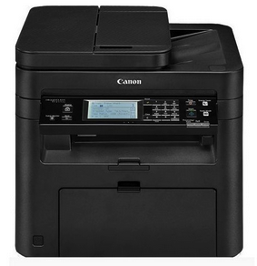 Canon imageCLASS MF249dw Drivers Download