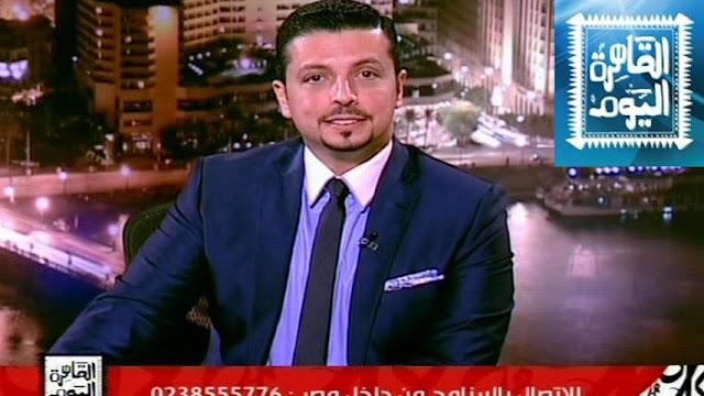 الدكتور مجد ناجي أستاذ طب الأسنان