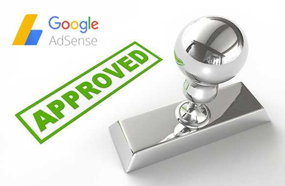 diterima-adsense-full-approved