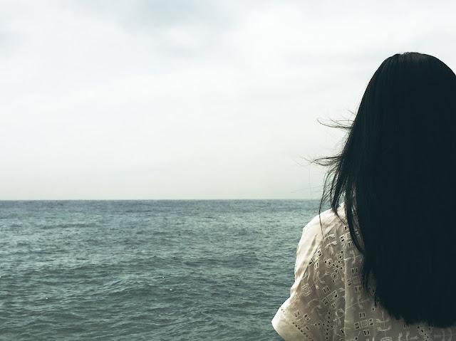تفسير حلم الشعر الطويل الاسود