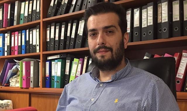 Π. Ψυχογυιός: Ο Ελληνικός τουρισμός χρειάζεται στήριξη και σχέδιο