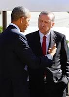 Recep Tayyip Erdoğan Karizma Fotoğrafları  - Ak SEO Blog Net