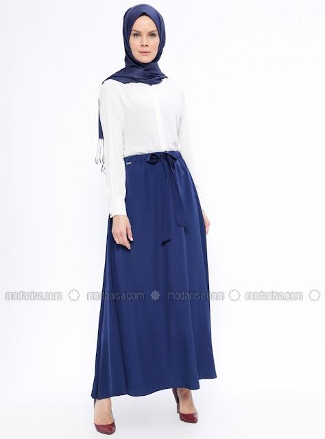 woman-wearing-hejab-fashion-summer-2018-style