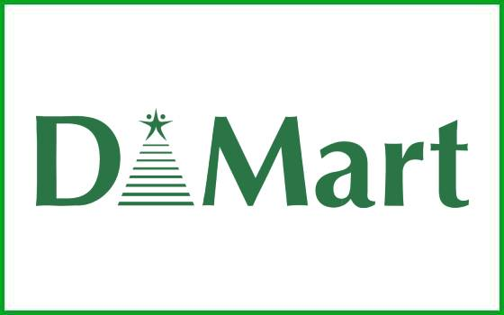 D mart ipo form download