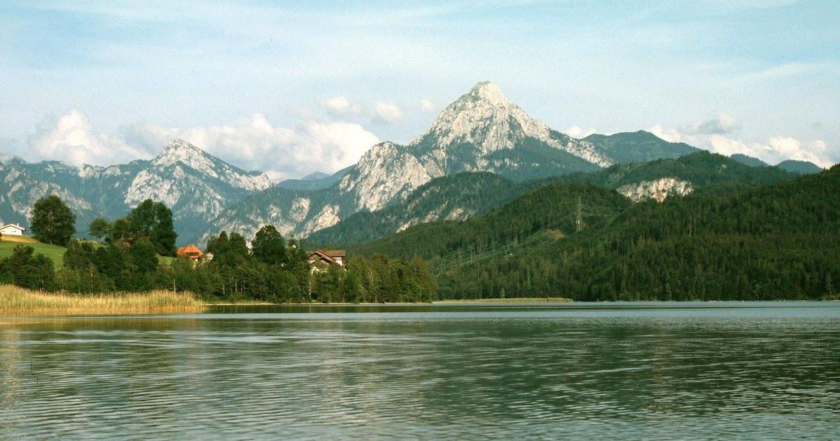 Phoebettmh Travel Germany Black Forest Schwarzwald