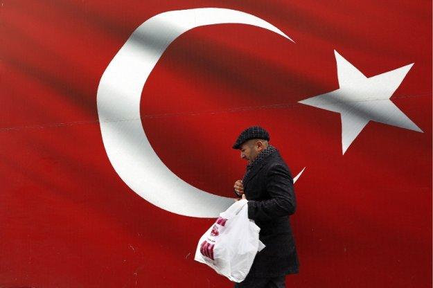 Αποκωδικοποιούμε την Τουρκία του Ερντογάν σήμερα