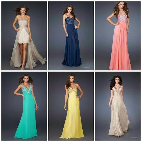 taylor swift dresses